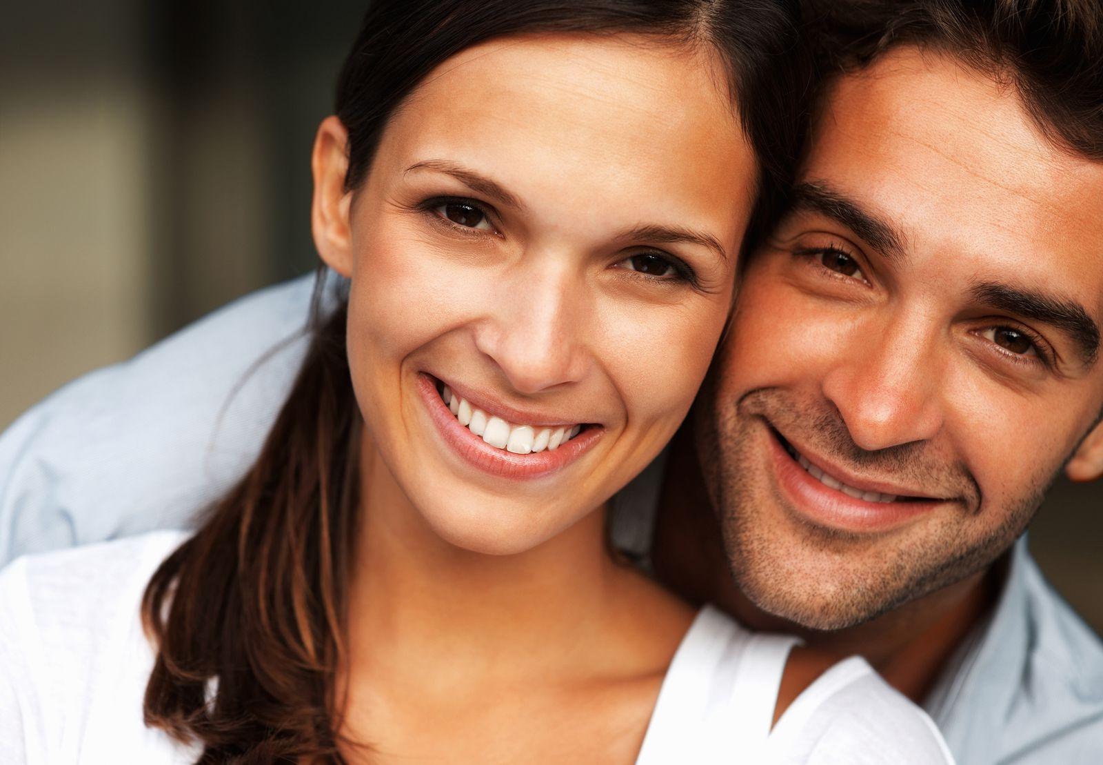 Dating advice for men blog wordpress