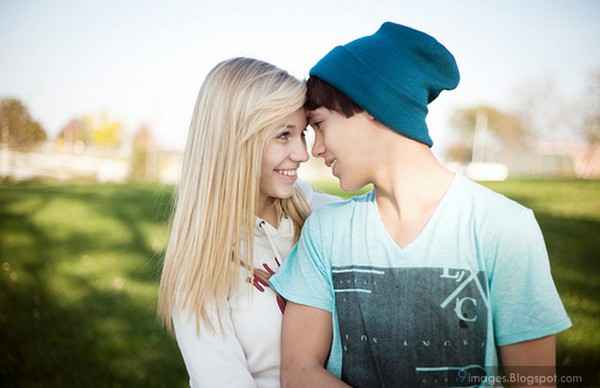 Teen Dating Tips: Stay True To You and Have Fun