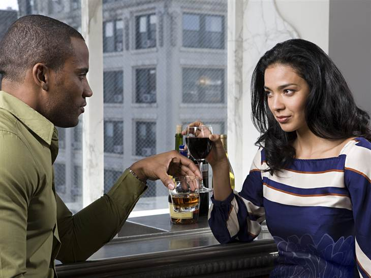 Modern Dating Etiquette for Men