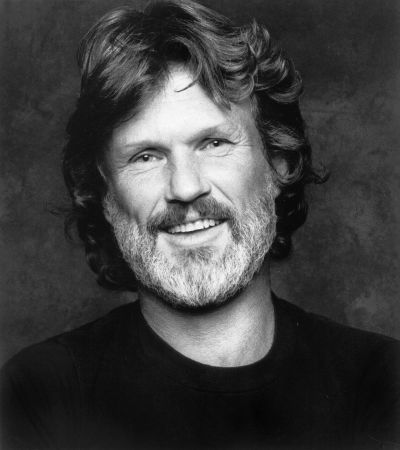 Tales of Rock – Kris Kristofferson