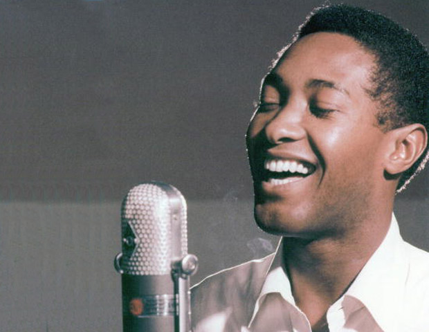 Tales of Rock – Sam Cooke