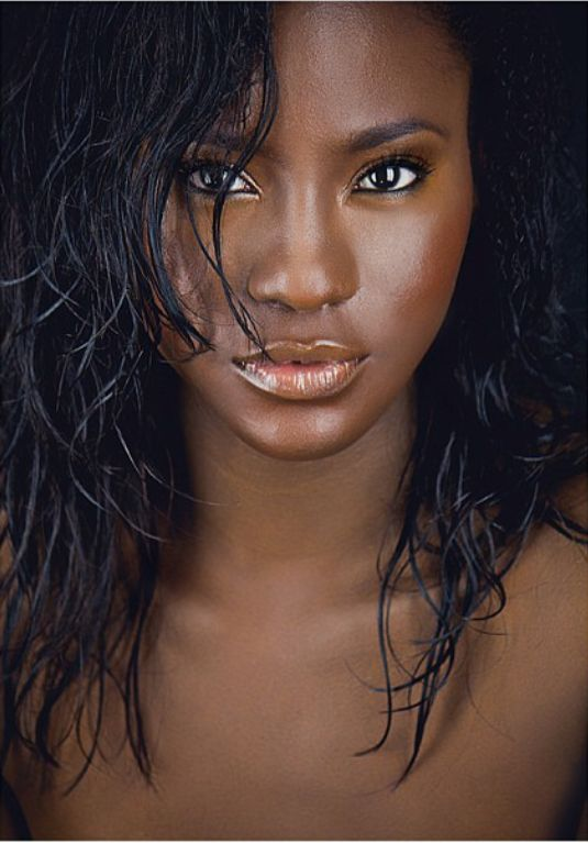 7 Interracial Dating Tips for Black Women Looking for WhiteMen