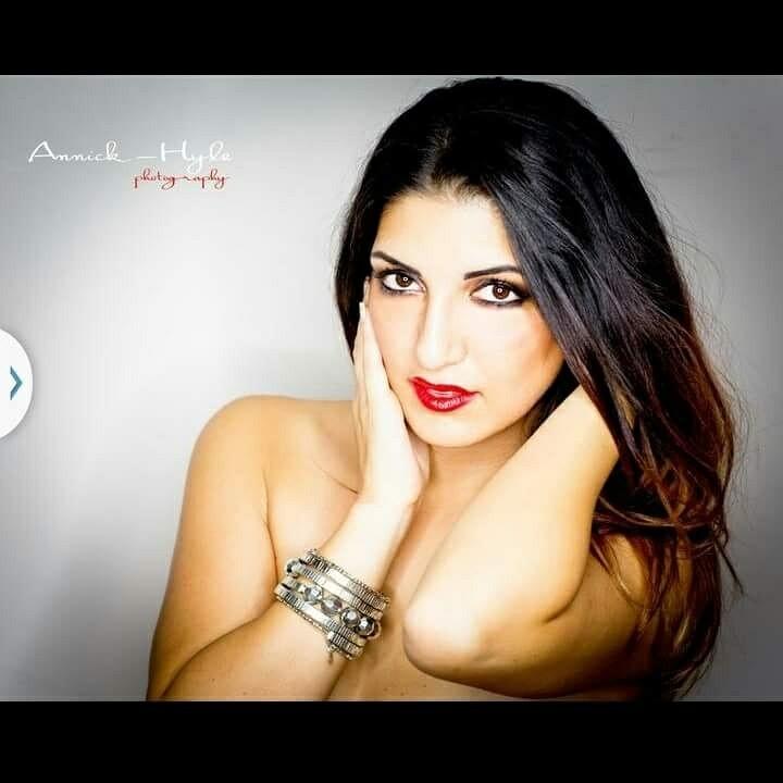 Celebrity Sightings: Bella DeMone – PhillyModel