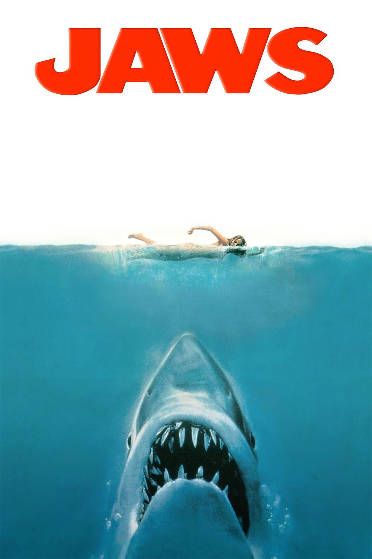 Wildwood Daze – 1974 to 1975 –Jaws