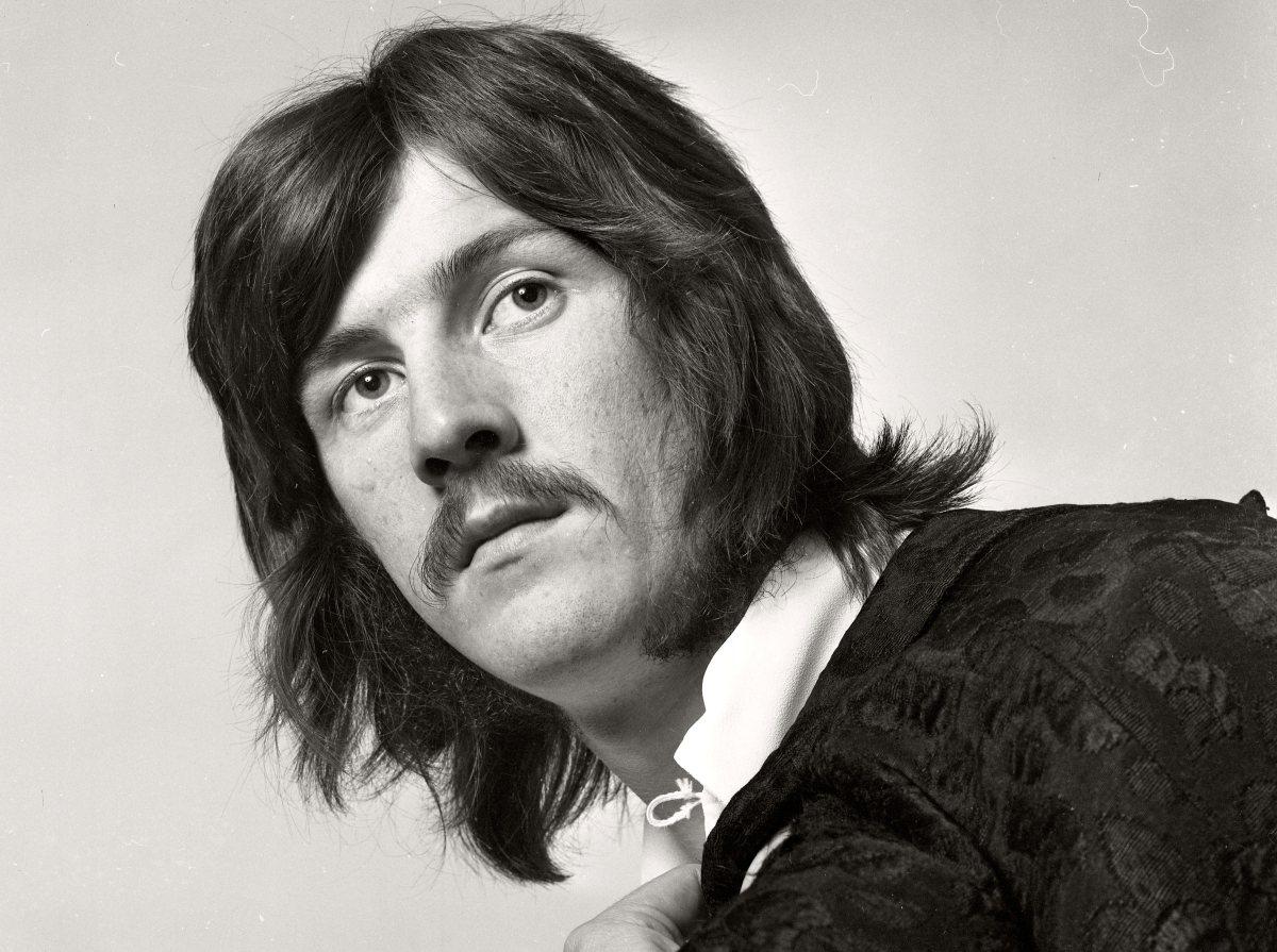 """Tales of Rock – John """"Bonzo"""" Bonham"""