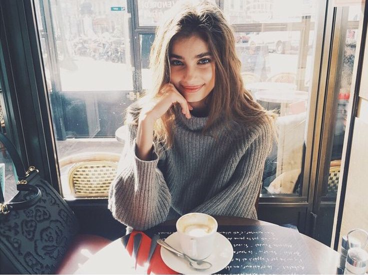 Marissa – CoffeeTouche'