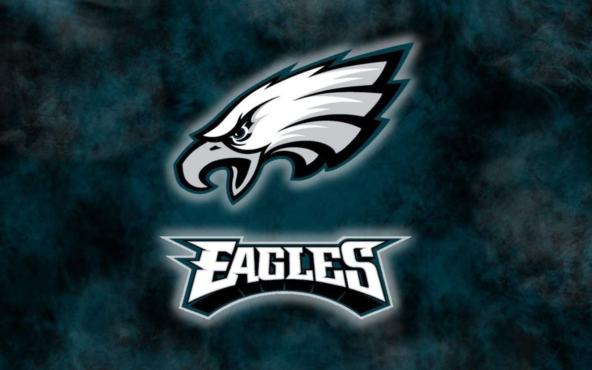 Super Bowl 2018 – Who should you root for? Five Reasons to Make it the Philadelphia Eagles.