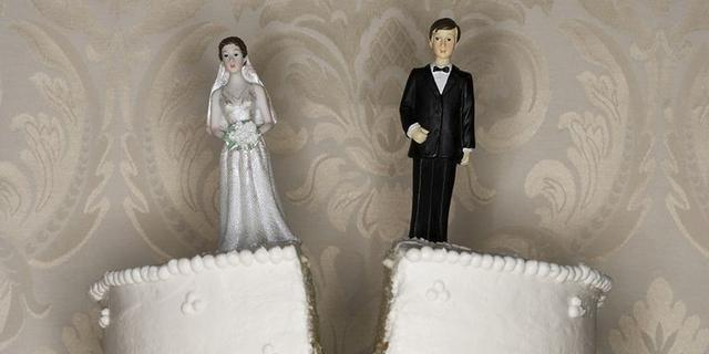 The Number 1 Predictor of Divorce (and how to fix it)