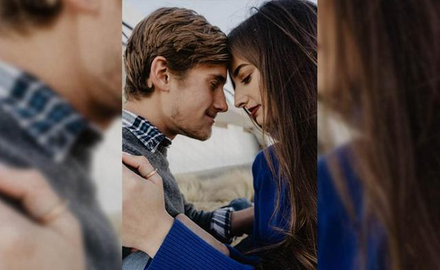 Dating and Relationship Advice – 8 Phrases You Should Never Use If You Want A Relationship ToLast