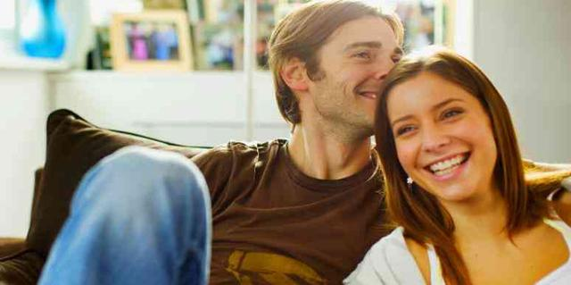 Dating and Relationship Advice – 10 Things A Good Guy Won't Do To The Woman He Loves