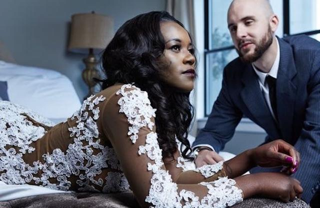 Dating and Relationship Advice – 11 Unexpected Signs That Your Partner Loves You More Than You LoveThem