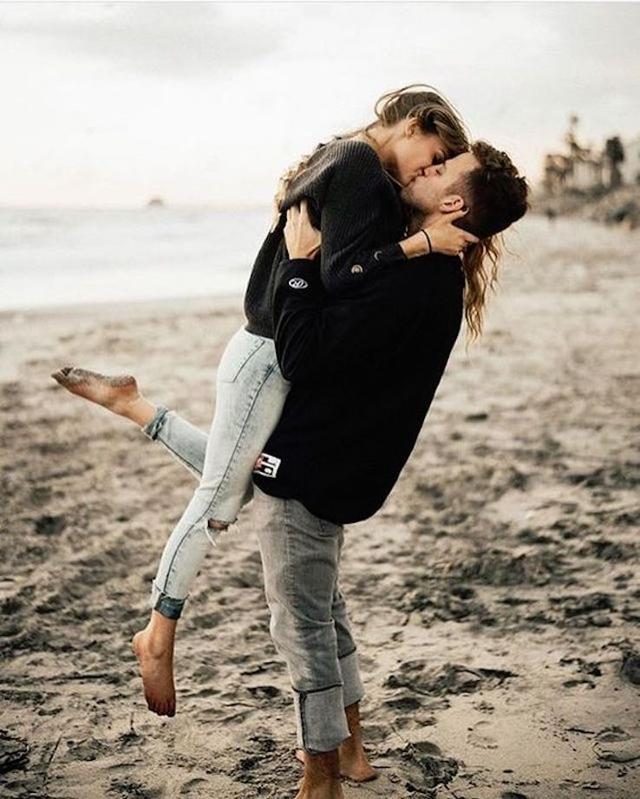 Dating and Relationship Advice – These 5 Things Will Happen When You Meet Your SoulMate