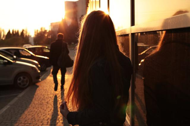 Dating and Relationship Advice – The 6 Most Common Reasons Women Decide To Leave TheirMen