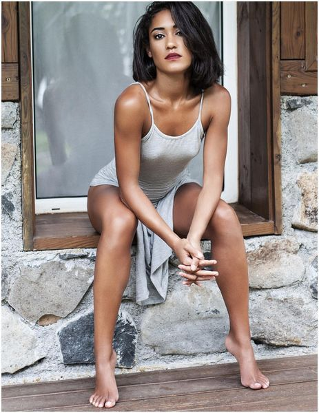 Death in Paradise: What is Florence Cassell star Josephine Jobert doingnow?