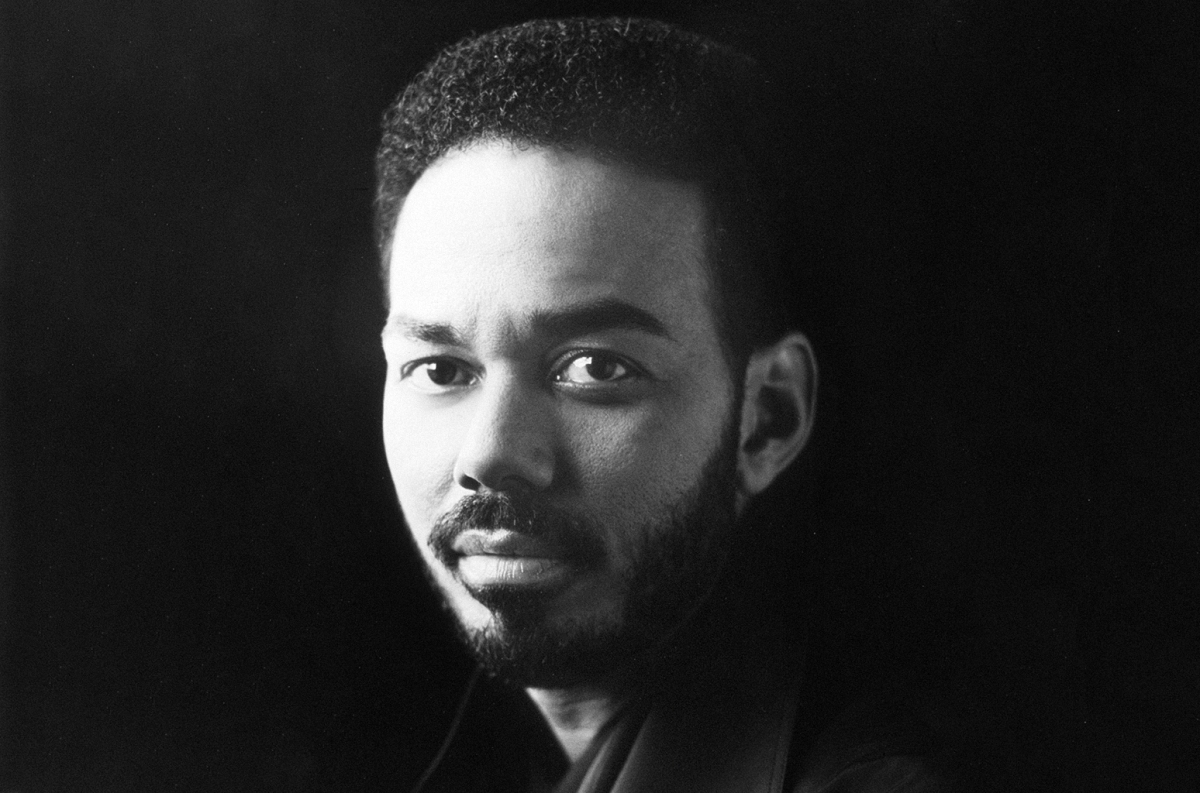 James Ingram, Grammy-Winning & Chart-Topping R&B Singer, Dies at 66