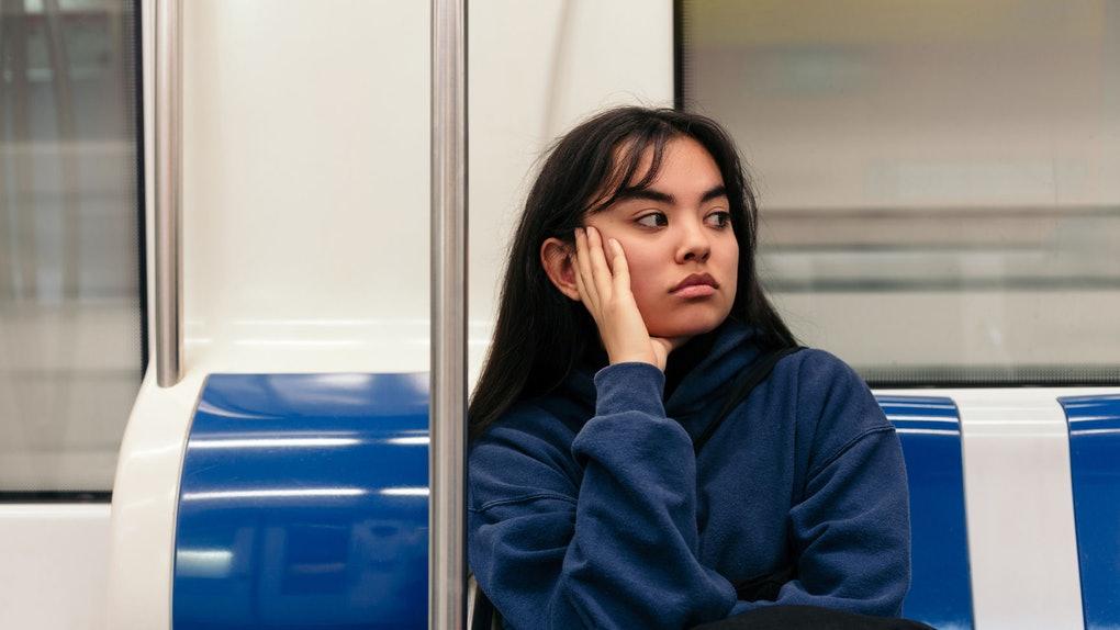 Is A Long-Distance, Open Relationship A Good Idea? An Expert WeighsIn
