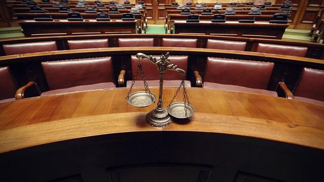 Federal Judge Blocks Mississippi AbortionLaw