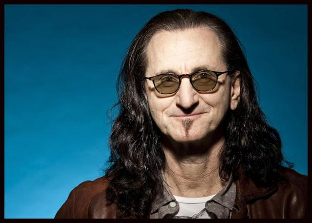 Geddy Lee Misses Playing With Rush but Doesn't Expect Reunion