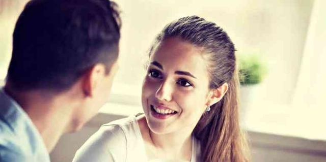 The Number One Difference Between How Men and Women Form Bonds inRelationships