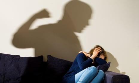 One in seven young Australians say rape justified if women change their mind, studyfinds