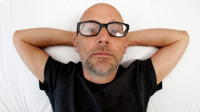 Tales of Rock: Moby's Most Outlandish Claims, from 'Dating' Natalie Portman to Spilling CIA Secrets