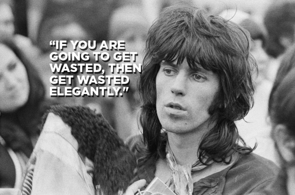 Tales of Rock – 5 False facts about classic rock artists you always thought were true