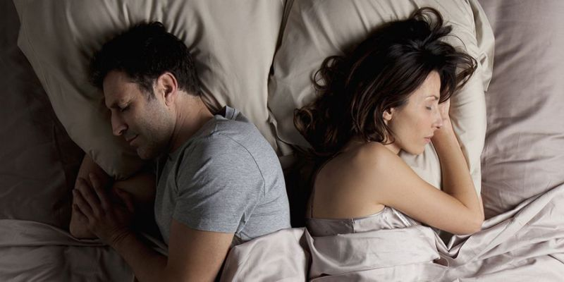 The 3 main reasons couples break up, according to science
