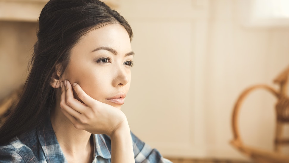 What To Do When You're Feeling Extra Lonely After YourDivorce