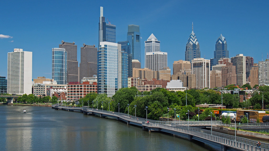 City Issues Stay at Home Order Clarifying Restrictions on Business Activity in Philadelphia | Department of Public Health | City of Philadelphia