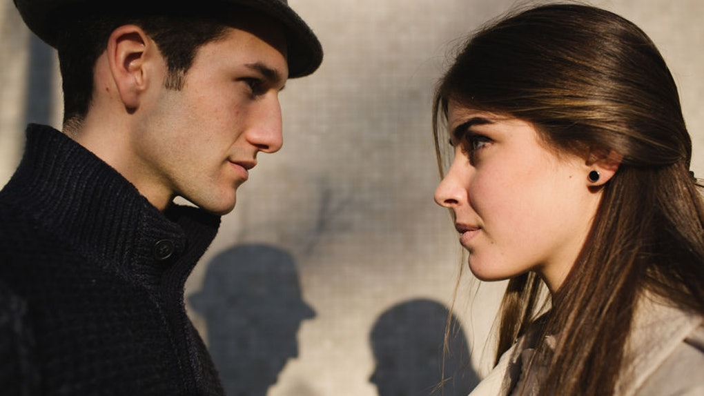 Coronavirus Reality Check: 7 Myths About Social Distancing,Busted