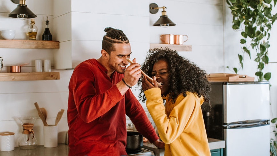The 5 Most Important Things To Know About Someone Before You Start DatingThem
