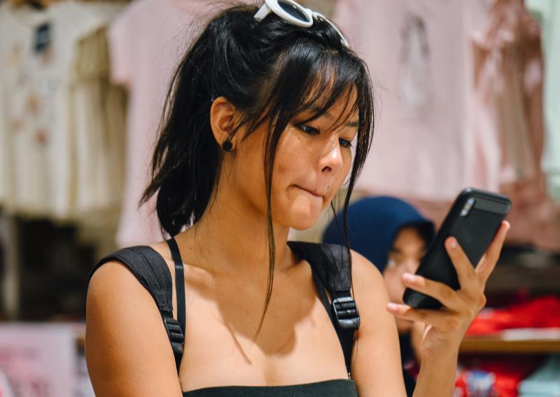 Singaporean Women Share Their Worst Tinder DateStories