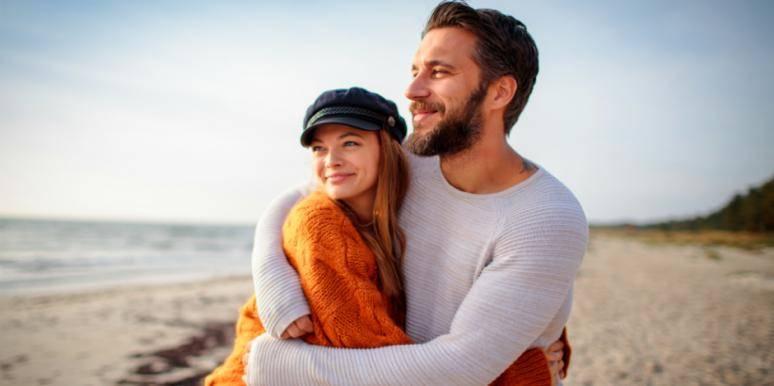 5 Mistakes Most Women Make When Dating DivorcedMen