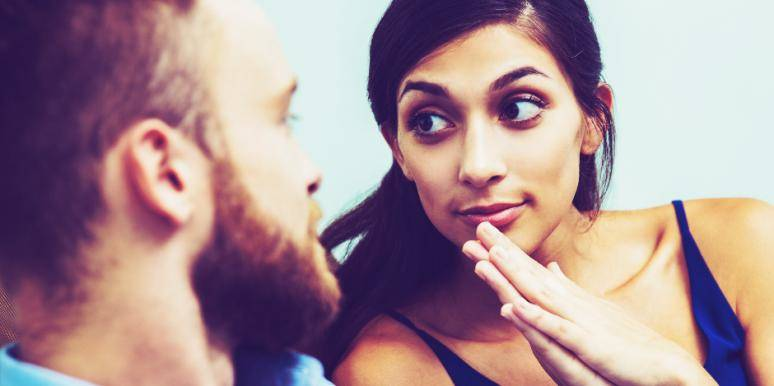 13 Brutally Honest Reasons Guys Always End Up Trying To Get Back With TheEx