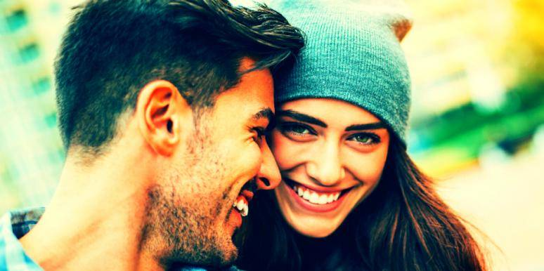 Why You Need To Stop Chasing That Hot-And-Cold Guy (And Get Him To Chase You,Instead)