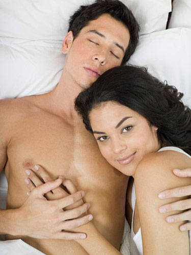 Dating a Latino? Here are 7 Things You Must Prepare Yourself For