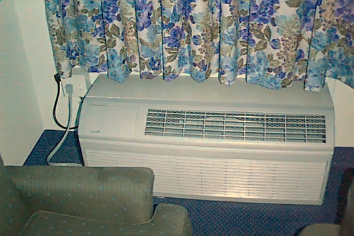 COVID-19 Update: 9 People Infected Because of Air-Conditioning; Don't Use AC, ExpertsSay